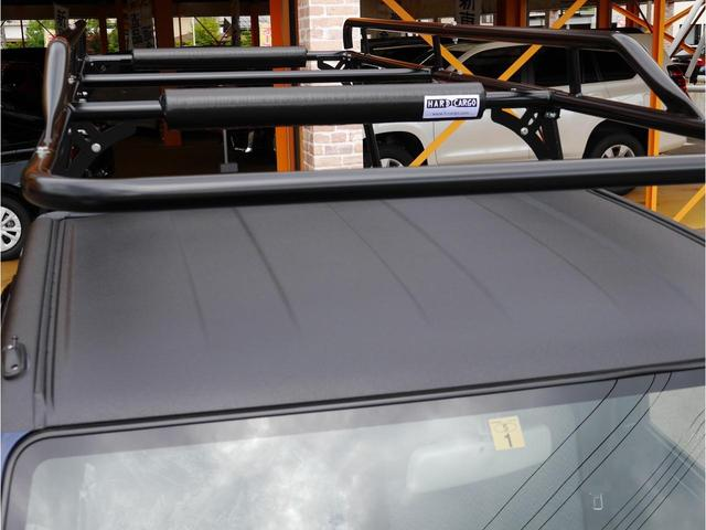 KCエアコン・パワステ農繁仕様 KC農繁仕様 4WD エアコンパワステ付 5MT車 走行キョリ100Km程度の低走行車(23枚目)