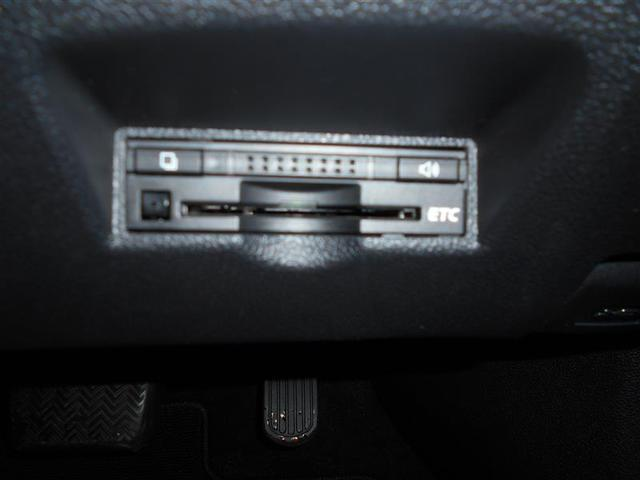S サンルーフ フルセグ メモリーナビ DVD再生 バックカメラ 衝突被害軽減システム ETC LEDヘッドランプ ワンオーナー 記録簿(8枚目)