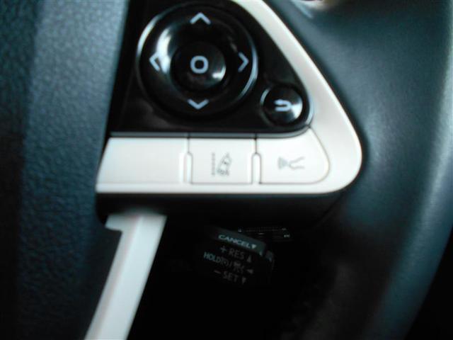 S サンルーフ フルセグ メモリーナビ DVD再生 バックカメラ 衝突被害軽減システム ETC LEDヘッドランプ ワンオーナー 記録簿(9枚目)