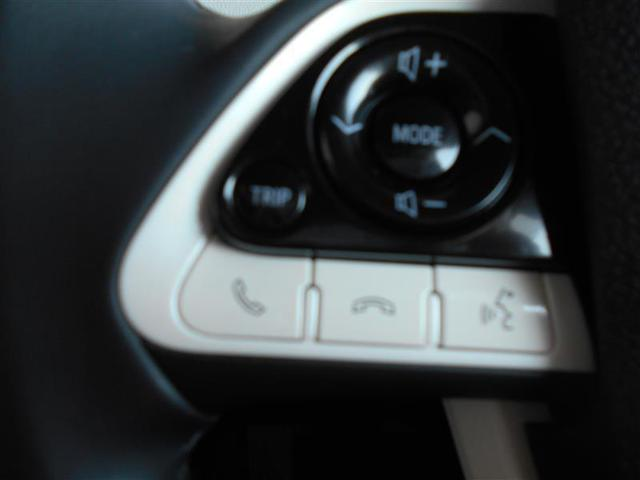 S サンルーフ フルセグ メモリーナビ DVD再生 バックカメラ 衝突被害軽減システム ETC LEDヘッドランプ ワンオーナー 記録簿(10枚目)