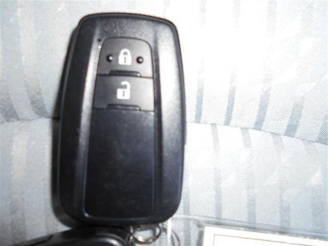 S サンルーフ フルセグ メモリーナビ DVD再生 バックカメラ 衝突被害軽減システム ETC LEDヘッドランプ ワンオーナー 記録簿(19枚目)