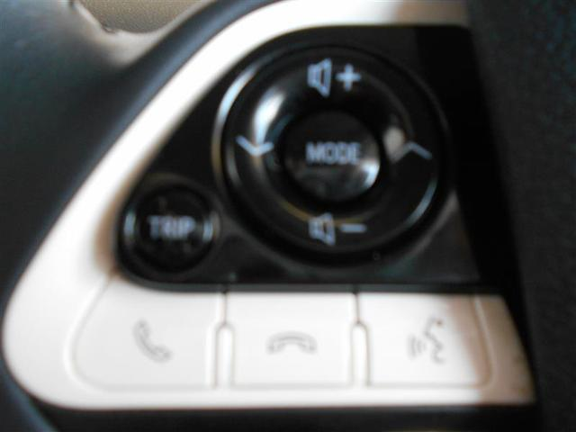 S フルセグ メモリーナビ DVD再生 バックカメラ ETC LEDヘッドランプ ワンオーナー 記録簿(9枚目)