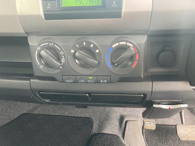 FT-Sリミテッド 4WD ターボ CDデッキ キーレス ETC アルミホイール シートヒーター ミラーヒーター(6枚目)