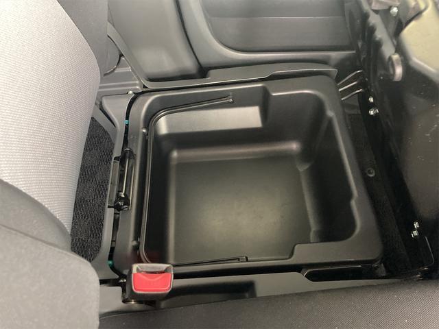 FT-Sリミテッド 4WD ターボ CDデッキ キーレス ETC アルミホイール シートヒーター ミラーヒーター(9枚目)