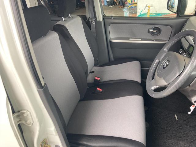 FT-Sリミテッド 4WD ターボ CDデッキ キーレス ETC アルミホイール シートヒーター ミラーヒーター(10枚目)