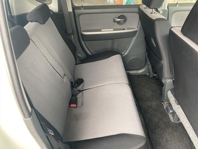 FT-Sリミテッド 4WD ターボ CDデッキ キーレス ETC アルミホイール シートヒーター ミラーヒーター(11枚目)