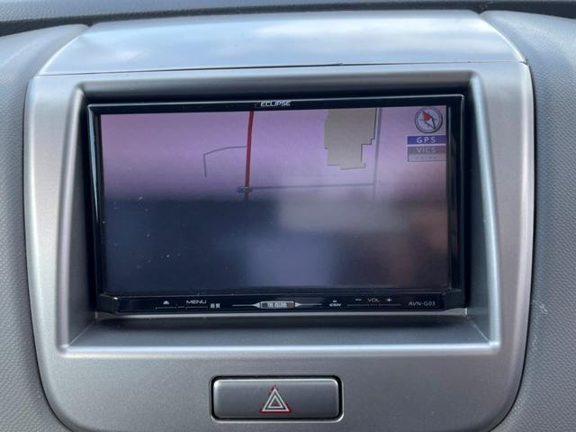 XSスペシャル 社外TVナビ バックカメラ スマートキー タイミングチェーン ベンチシート(24枚目)