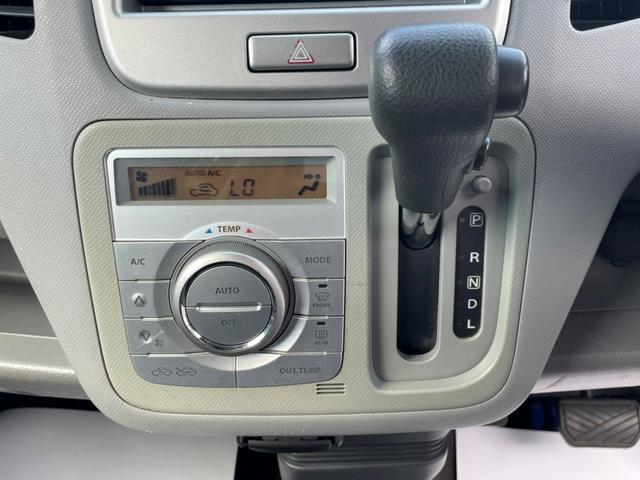 XSスペシャル 社外TVナビ バックカメラ スマートキー タイミングチェーン ベンチシート(25枚目)