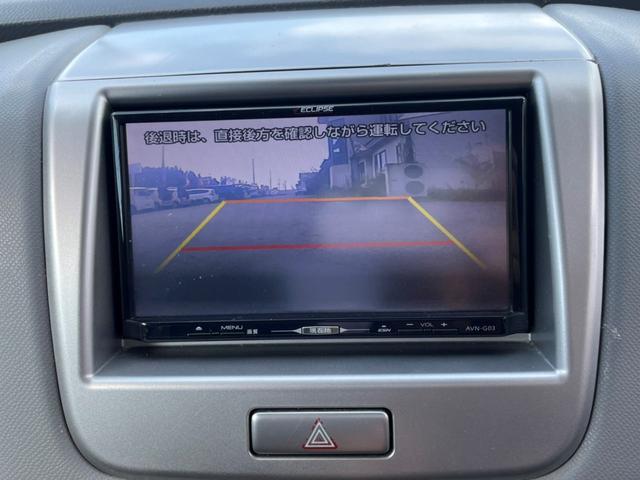 XSスペシャル 社外TVナビ バックカメラ スマートキー タイミングチェーン ベンチシート(27枚目)