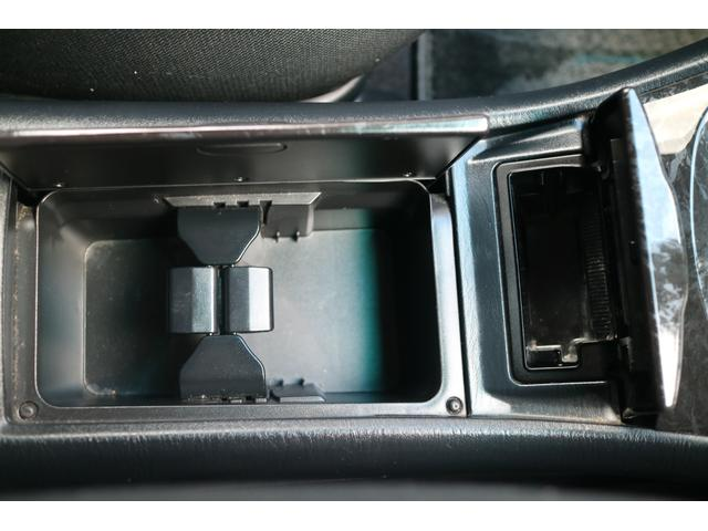 2.4S FOUR HDDナビ バックカメラ ワンオーナー(17枚目)