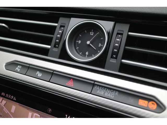 「フォルクスワーゲン」「アルテオン」「セダン」「新潟県」の中古車16