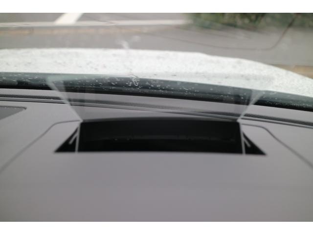 「フォルクスワーゲン」「アルテオン」「セダン」「新潟県」の中古車29