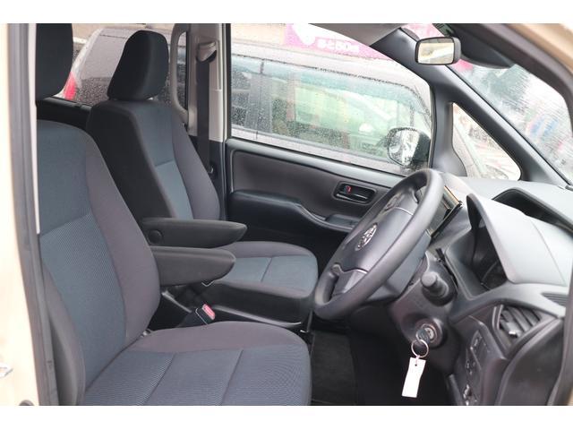 X 4WD オリジナルオールペイント ホワイトレター新品タイヤ ナビ・TV・バックカメラ 8人乗り(13枚目)
