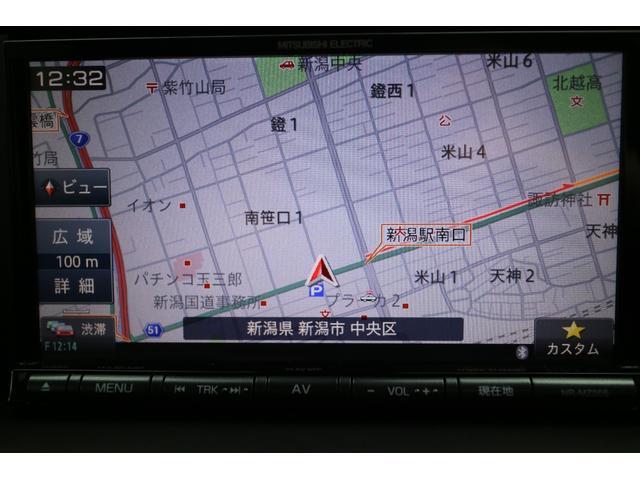 X 4WD オリジナルオールペイント ホワイトレター新品タイヤ ナビ・TV・バックカメラ 8人乗り(16枚目)
