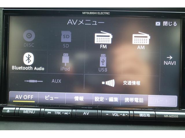 X 4WD オリジナルオールペイント ホワイトレター新品タイヤ ナビ・TV・バックカメラ 8人乗り(17枚目)