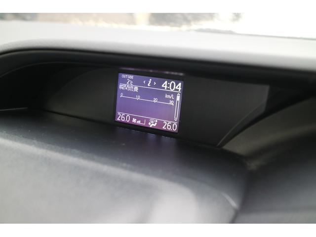 X 4WD オリジナルオールペイント ホワイトレター新品タイヤ ナビ・TV・バックカメラ 8人乗り(20枚目)