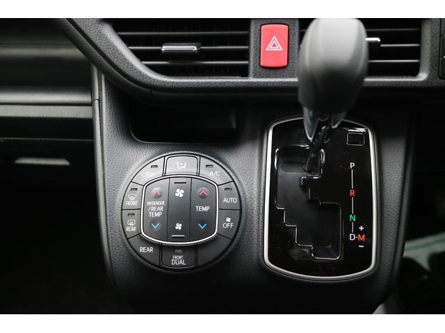 X 4WD オリジナルオールペイント ホワイトレター新品タイヤ ナビ・TV・バックカメラ 8人乗り(21枚目)