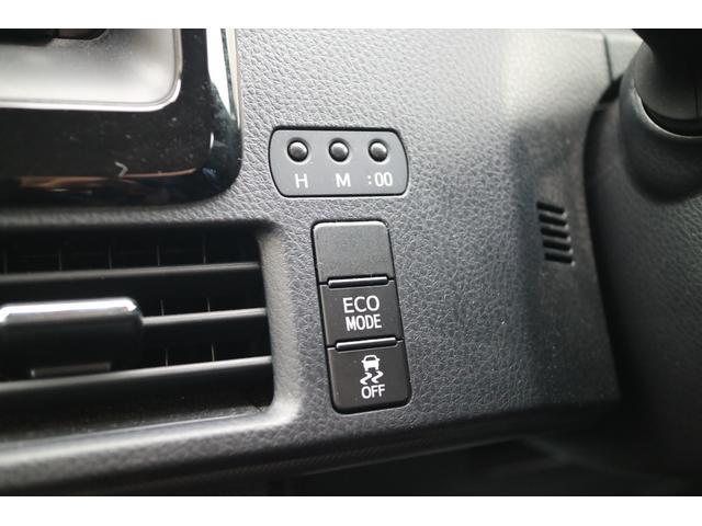 X 4WD オリジナルオールペイント ホワイトレター新品タイヤ ナビ・TV・バックカメラ 8人乗り(24枚目)