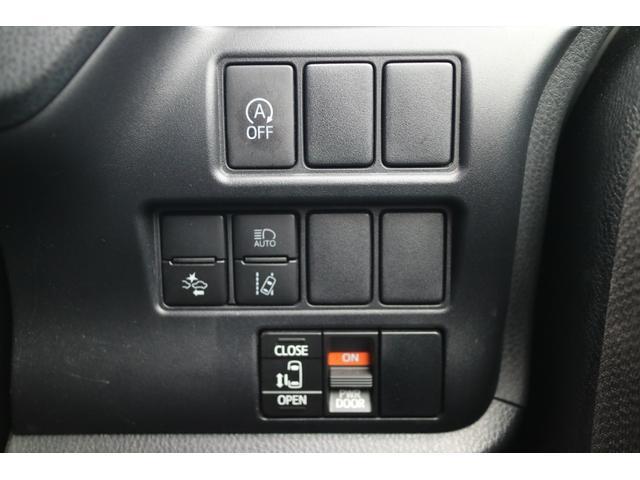 X 4WD オリジナルオールペイント ホワイトレター新品タイヤ ナビ・TV・バックカメラ 8人乗り(25枚目)