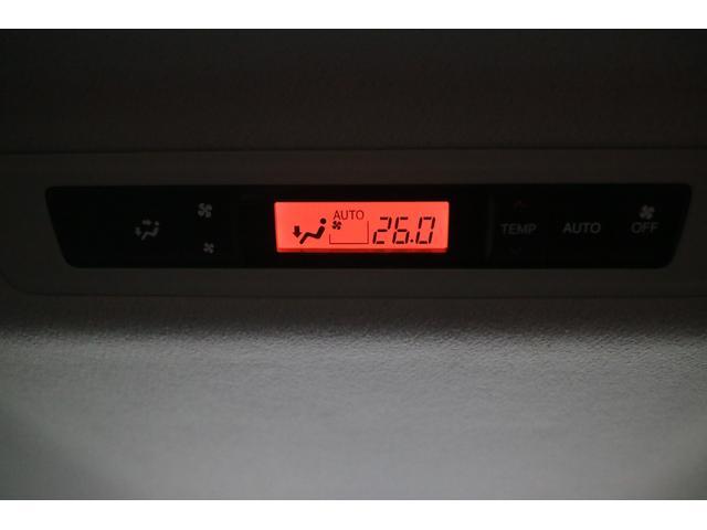 X 4WD オリジナルオールペイント ホワイトレター新品タイヤ ナビ・TV・バックカメラ 8人乗り(28枚目)