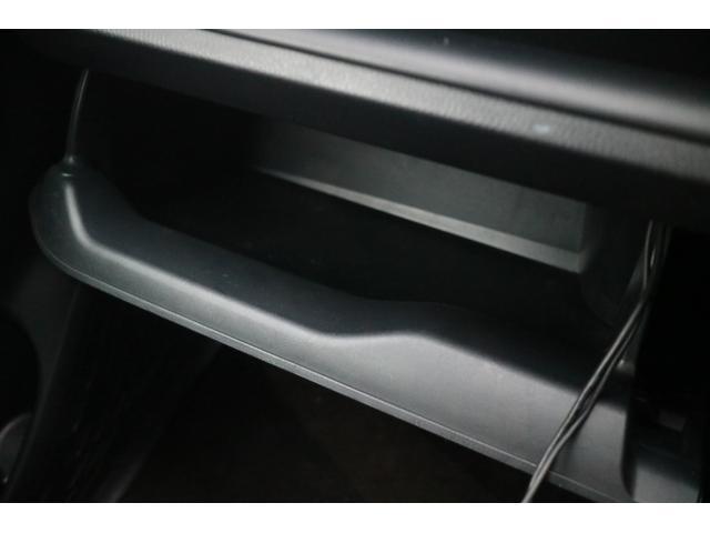 X 4WD オリジナルオールペイント ホワイトレター新品タイヤ ナビ・TV・バックカメラ 8人乗り(29枚目)