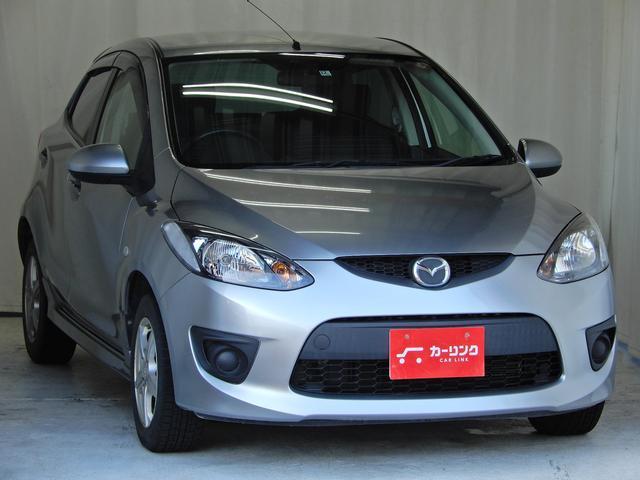 当社の車両は、安心・安全・納得をテーマに程度の良いお車を販売させて頂いております。既に売約済みの場合もございますので、ご検討の際はお早めにご連絡下さい♪ 【025-383-6515】