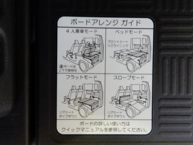 「ホンダ」「N-BOX+カスタム」「コンパクトカー」「新潟県」の中古車11