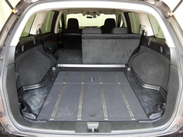 「スバル」「レガシィアウトバック」「SUV・クロカン」「新潟県」の中古車7