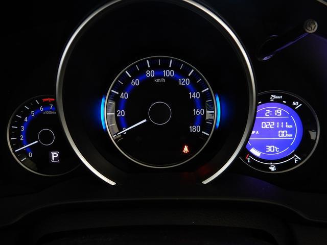13G ワンオーナー 禁煙車 CDチューナー ETC キーレス 横滑り防止 ABS 盗難防止装置 アイドリングストップ 記録簿 CVT(6枚目)
