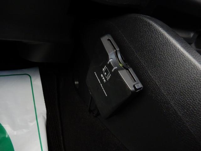 13G ワンオーナー 禁煙車 CDチューナー ETC キーレス 横滑り防止 ABS 盗難防止装置 アイドリングストップ 記録簿 CVT(9枚目)