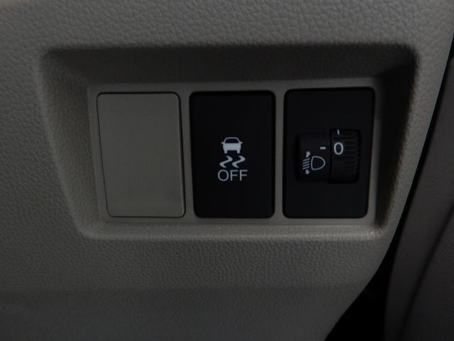 G ワンオーナー 禁煙車 CDチューナー スマートキー 記録簿 ベンチシート アイドリングストップ ABS 横滑り防止 盗難防止装置(7枚目)