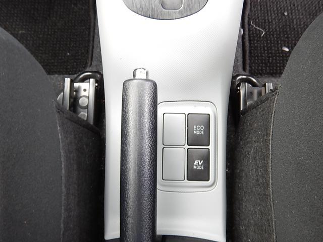 トヨタ アクア S HDDナビTV バックカメラ スマートキー 東海仕入
