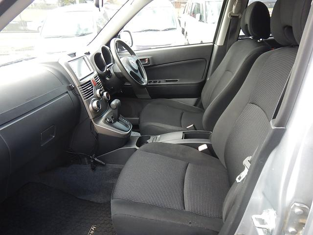 X 4WD タイミングチェーン ユーザー買取車 1年保証付(9枚目)