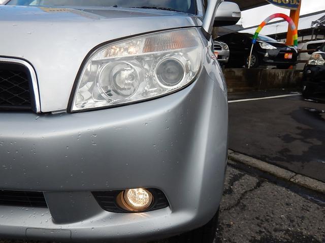 X 4WD タイミングチェーン ユーザー買取車 1年保証付(14枚目)
