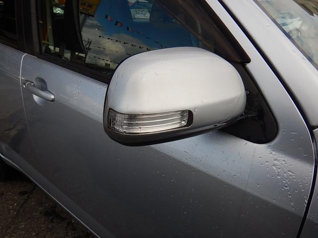 X 4WD タイミングチェーン ユーザー買取車 1年保証付(15枚目)