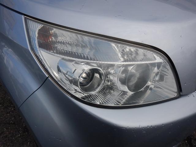 X 4WD タイミングチェーン ユーザー買取車 1年保証付(18枚目)