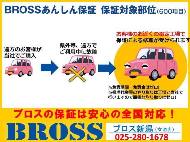 「トヨタ」「エスティマ」「ミニバン・ワンボックス」「新潟県」の中古車32