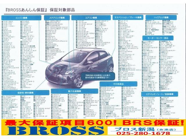 「ホンダ」「フリード」「ミニバン・ワンボックス」「新潟県」の中古車36