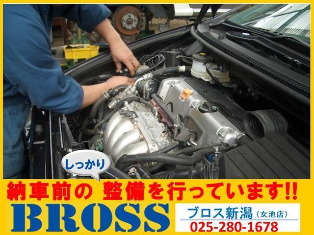 「ホンダ」「ゼストスパーク」「コンパクトカー」「新潟県」の中古車28