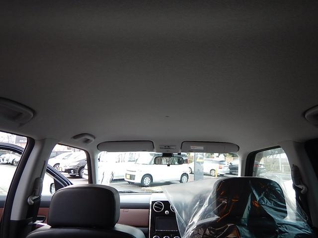 「マツダ」「ベリーサ」「コンパクトカー」「新潟県」の中古車21