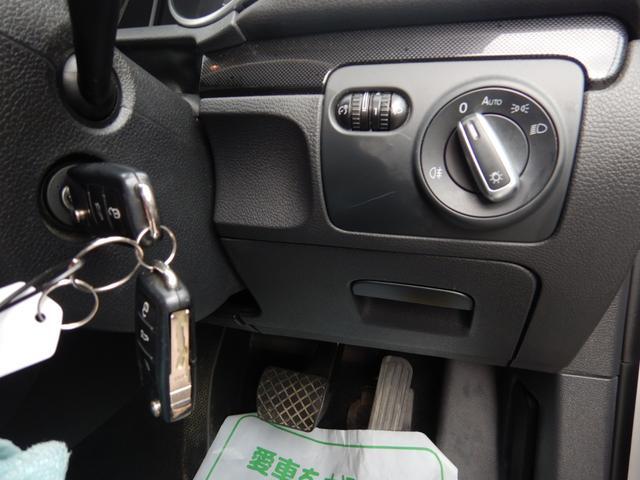 「フォルクスワーゲン」「ゴルフヴァリアント」「ステーションワゴン」「新潟県」の中古車23