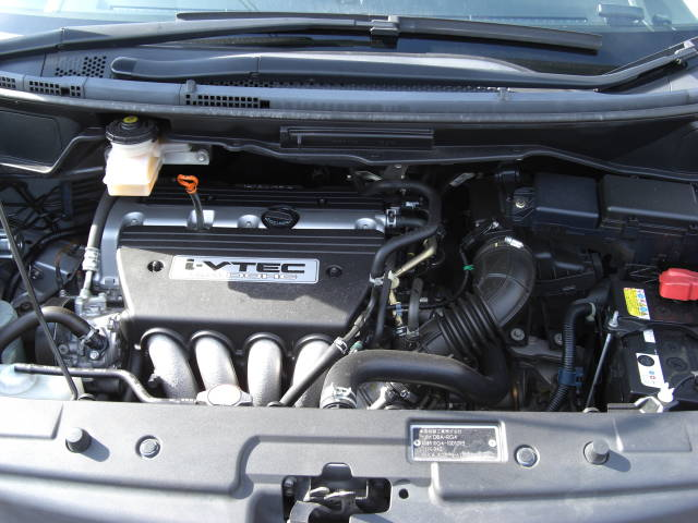 24Z 4WD HDDナビ バックモニター(12枚目)