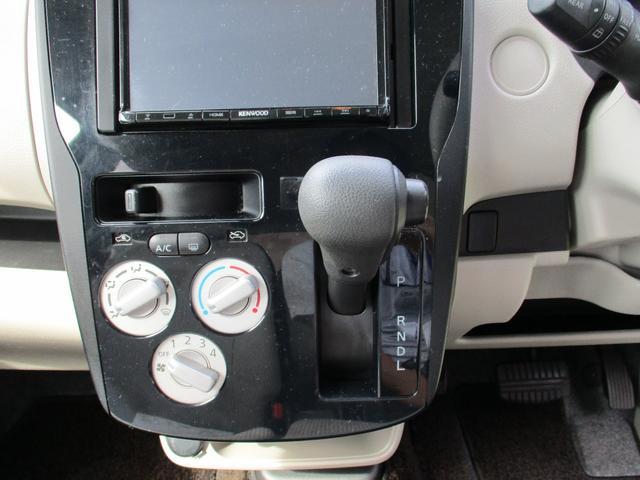 J 関東仕入 除菌済み 衝突軽減システム ナビ ETC 横滑り防止装置 マニュアルエアコン ベンチシート 電動ドアミラー(23枚目)