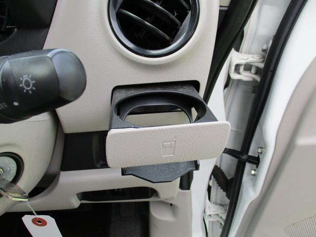 J 関東仕入 除菌済み 衝突軽減システム ナビ ETC 横滑り防止装置 マニュアルエアコン ベンチシート 電動ドアミラー(29枚目)