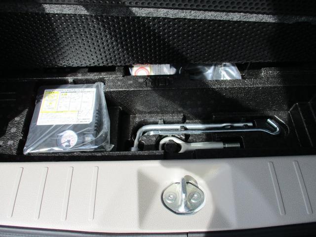 J 関東仕入 除菌済み 衝突軽減システム ナビ ETC 横滑り防止装置 マニュアルエアコン ベンチシート 電動ドアミラー(38枚目)