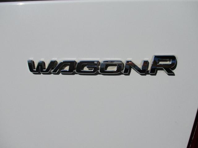 FX 4WD ワンオーナー 純正CD アイドリングストップ車 オートエアコン 運転席シートヒーター ベンチシート キーレス 社外14インチアルミホイール 電動格納ドアミラー(10枚目)