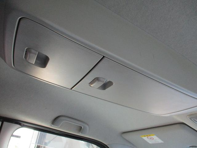 G 東海仕入 除菌済み 純正SDナビ(フルセグ+BT+CD+DVD) 左電動スライドドア スマートキー アイドリングストップ車 オートエアコン 社外14インチアルミ ベンチシート(42枚目)