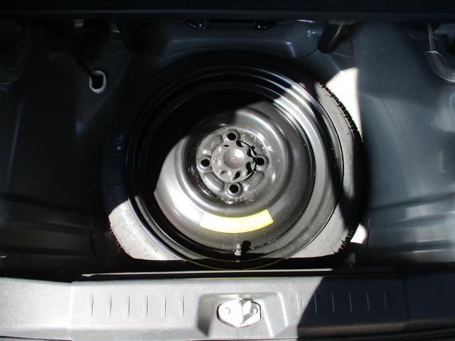 G 東海仕入 除菌済み 純正SDナビ(フルセグ+BT+CD+DVD) 左電動スライドドア スマートキー アイドリングストップ車 オートエアコン 社外14インチアルミ ベンチシート(50枚目)