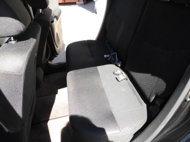 スバル デックス 1.3i-S 4WD HID ナビTV BT