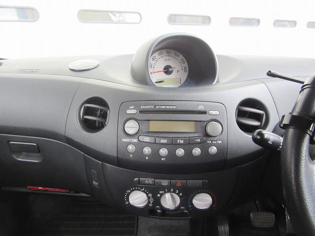 左アクセルペダル 左ウインカーレバー 福祉車両Dセレクション(15枚目)